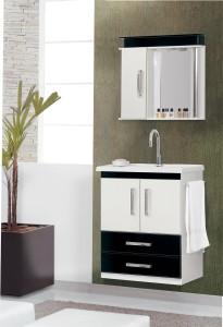bathroom design cabinet