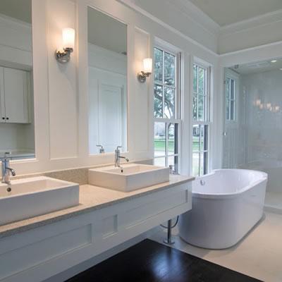 Bathroom Designs Leicester modren bathroom designs leicester tubs taps and tiles logo